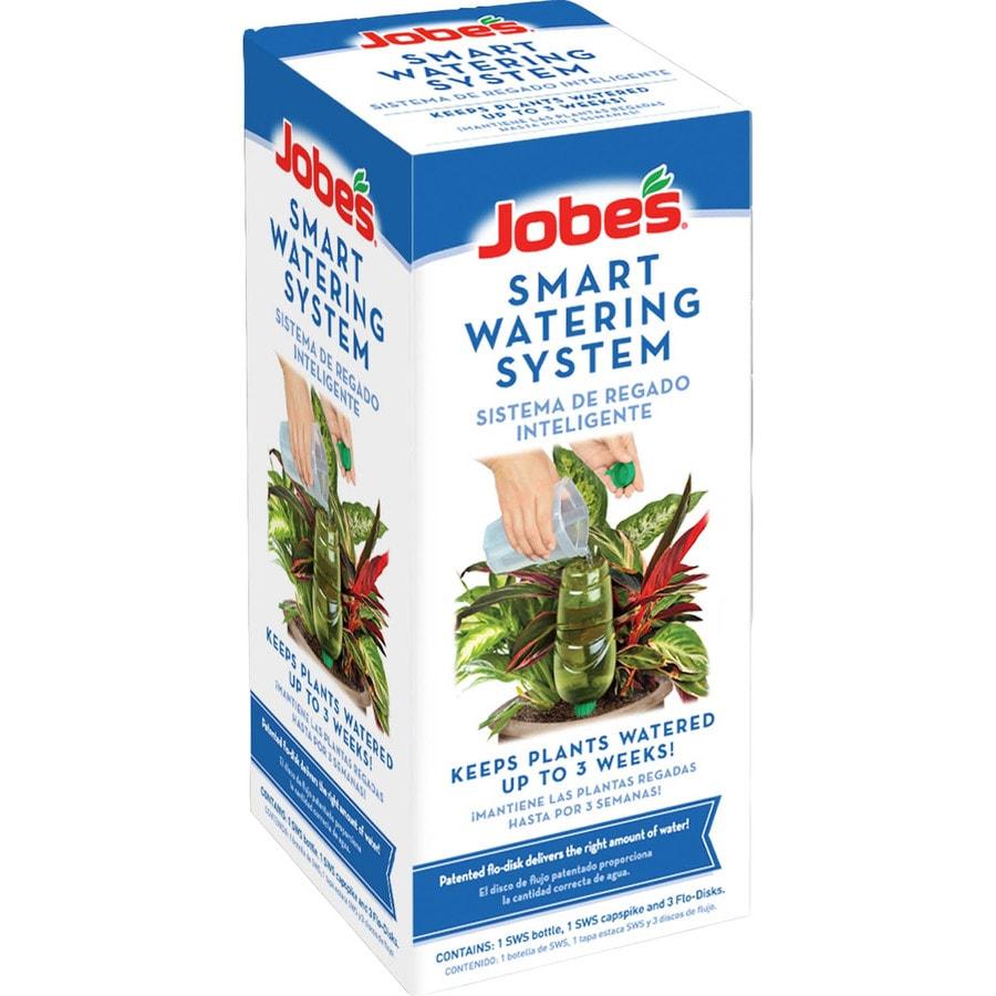 Jobe's 0.27-Gallon Watering Can