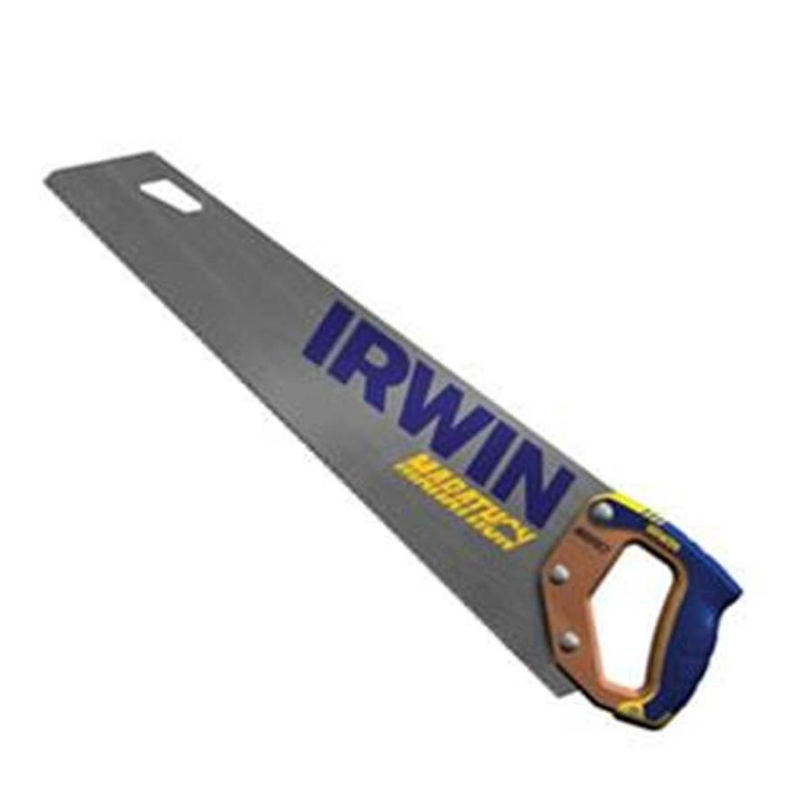 IRWIN Carpenter Saw
