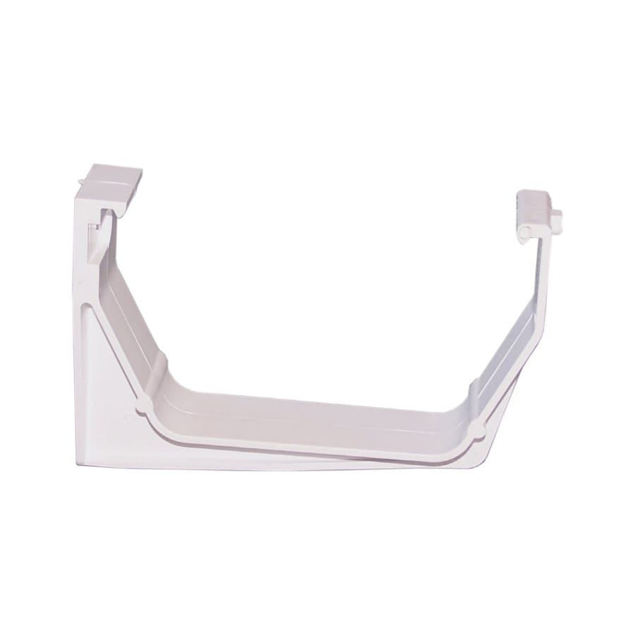 Raingo PVC Gutter Bracket