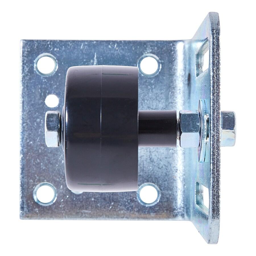 Stanley-National Hardware 2.01-in Plastic Sliding Patio Door Roller