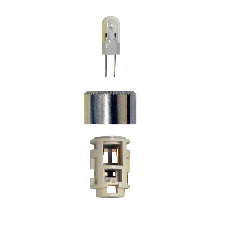 Maglite 3-Volt Xenon Flashlight Bulb