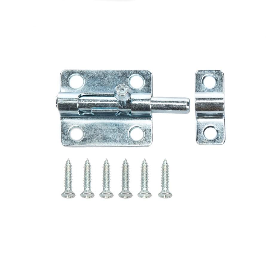 Gatehouse Zinc Gate Hardware
