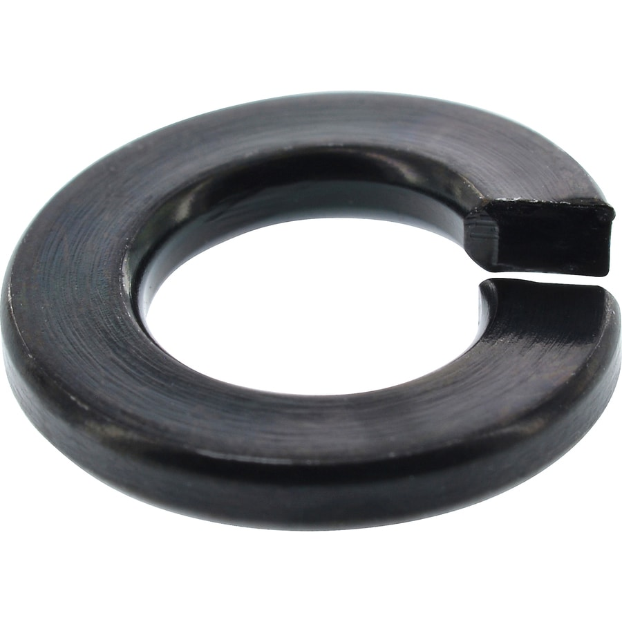 The Hillman Group 2-Count 1/4-in Standard (SAE) Split Lock Washers