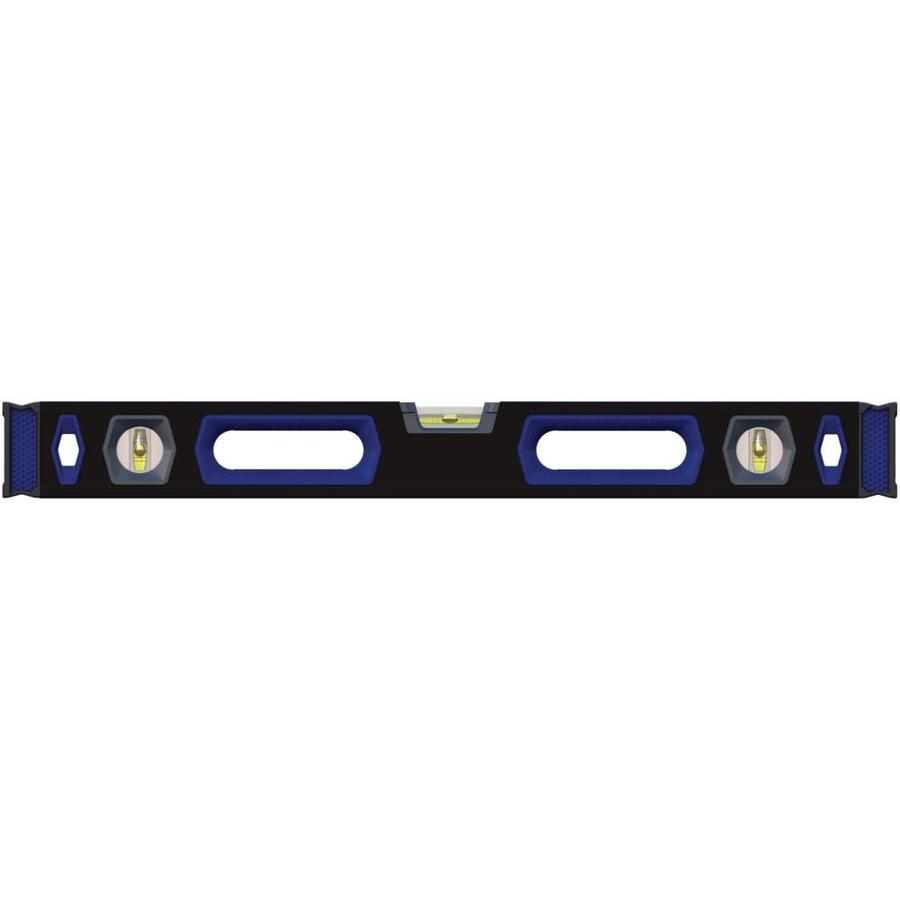 Kobalt Box Beam Standard Level