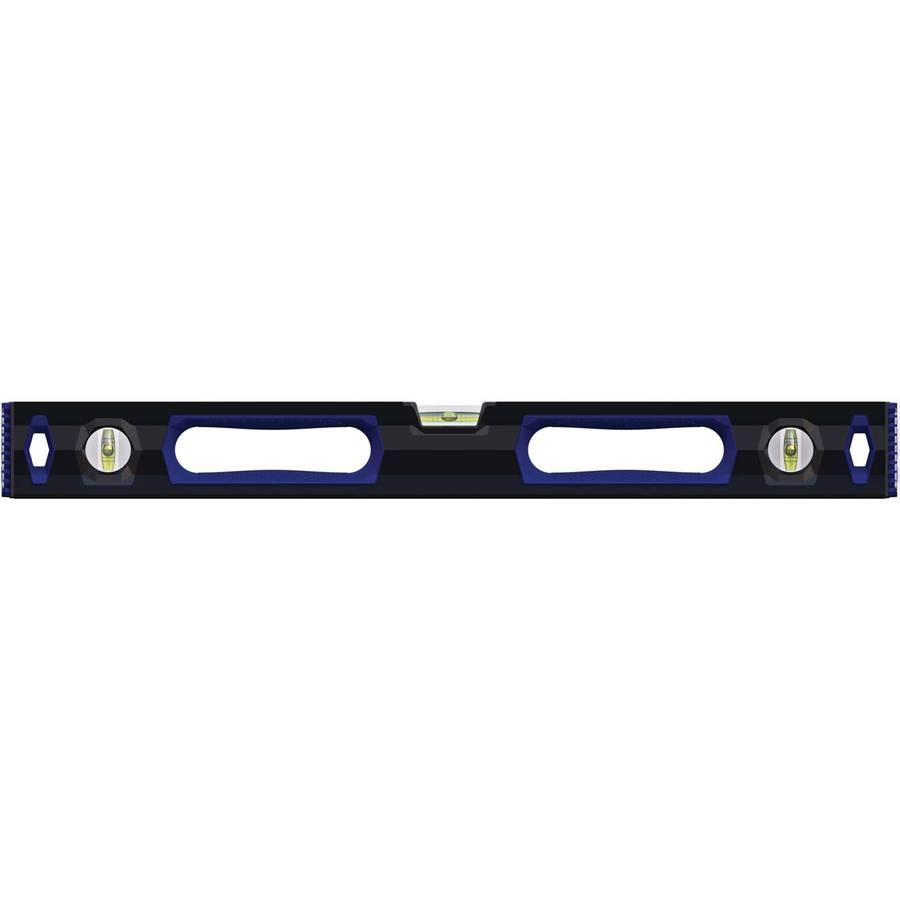 Kobalt Box Beam Standard Level