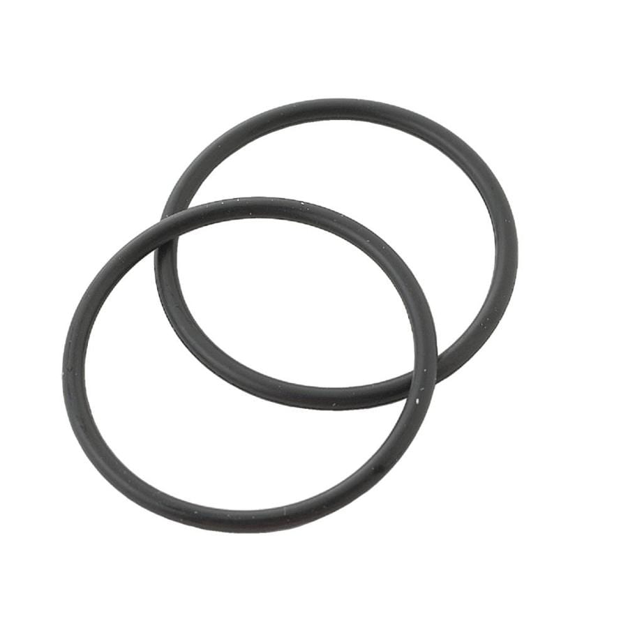 BrassCraft 1.125-in x 0.06-in Rubber Faucet O-Ring