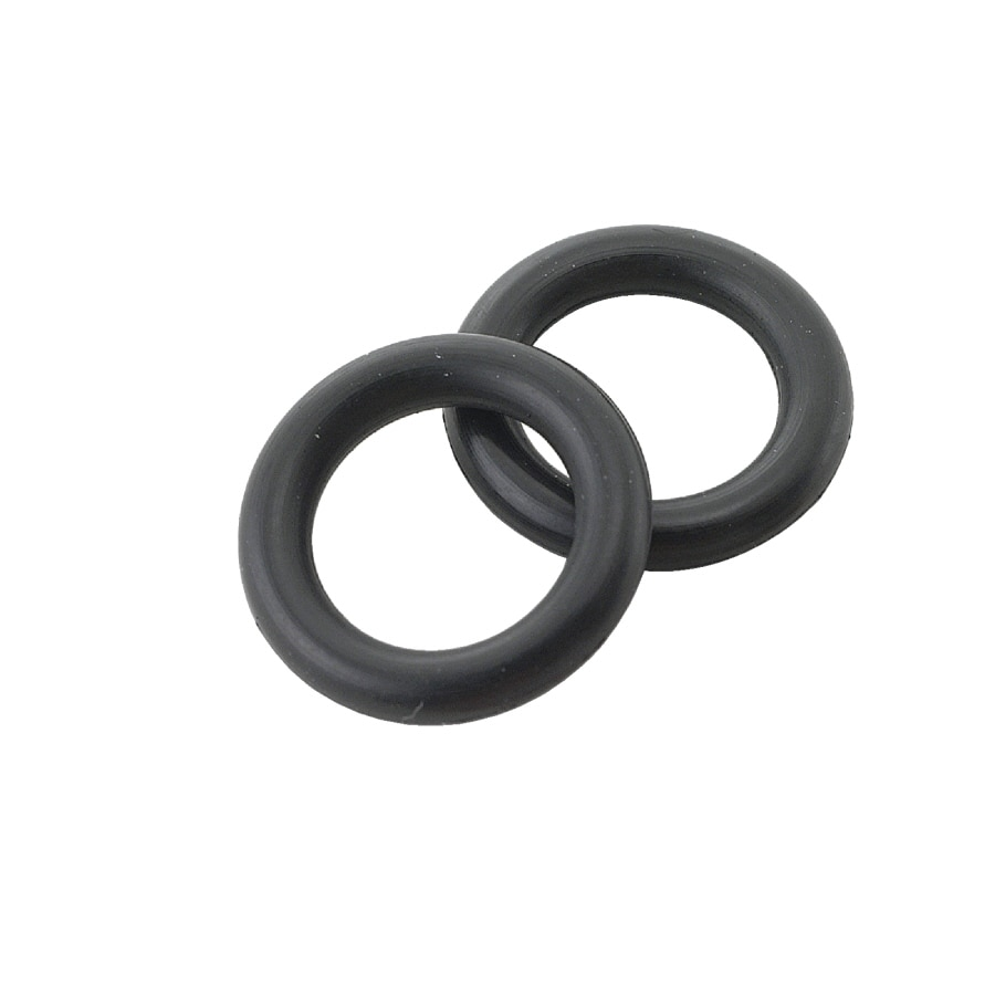 BrassCraft 0.56-in x 0.09-in Rubber Faucet O-Ring