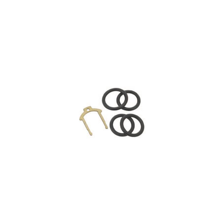 BrassCraft Rubber Faucet O-Ring