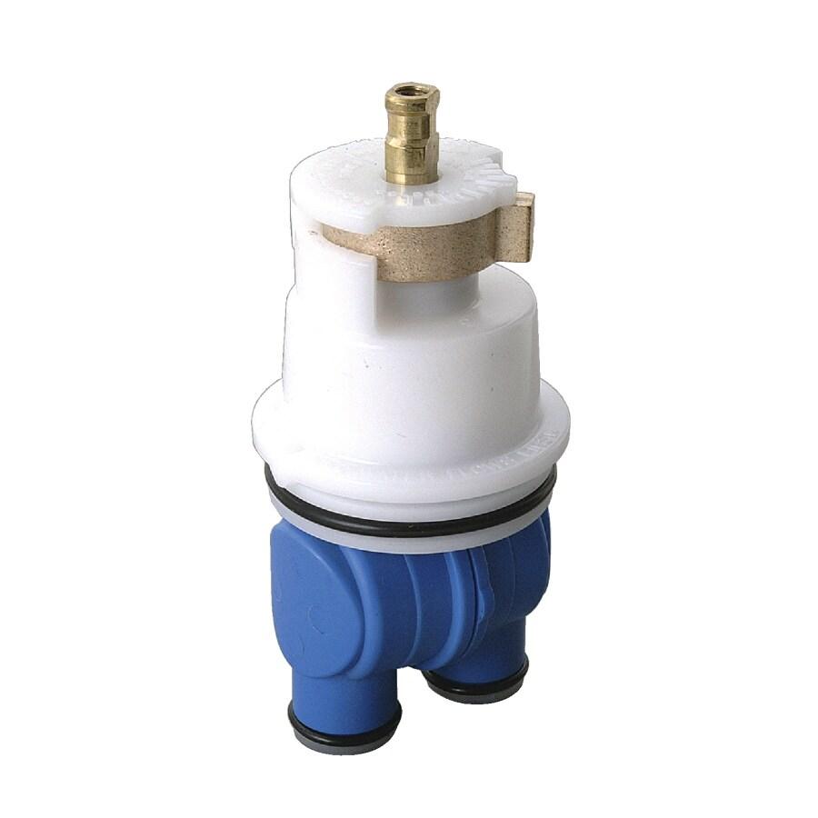 Delta Plastic Tub/Shower Repair Kit