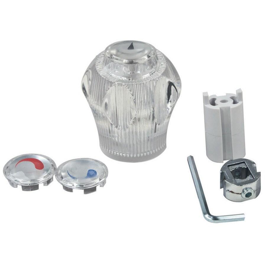 BrassCraft Faucet or Bathtub/Shower Handle