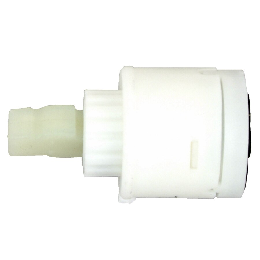 BrassCraft Plastic Faucet Repair Kit