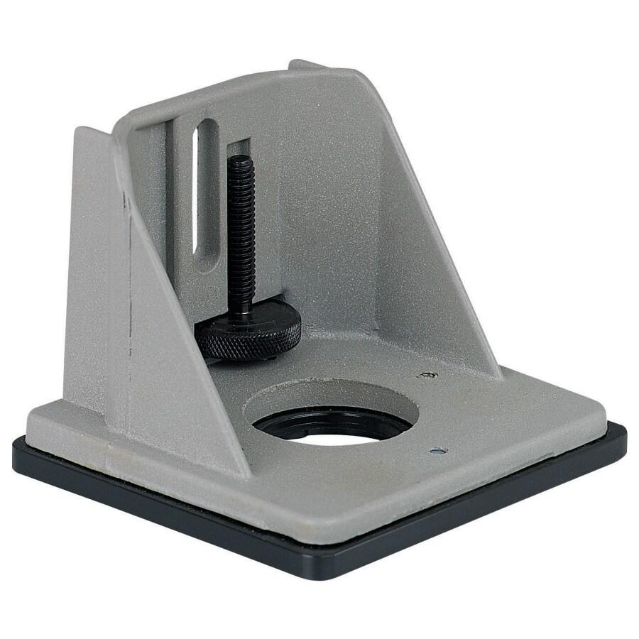 PORTER-CABLE -Count Aluminum Laminate Trimmer