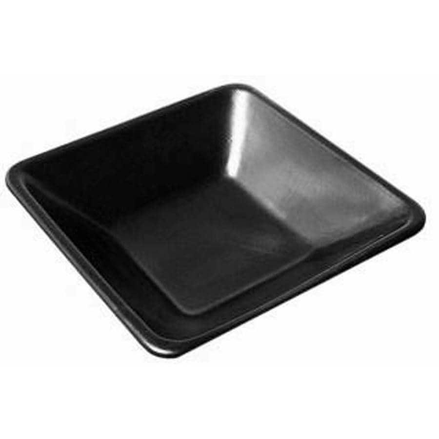 MacCourt 13-Gallon Heavy-Duty Polyethylene Pond Liner