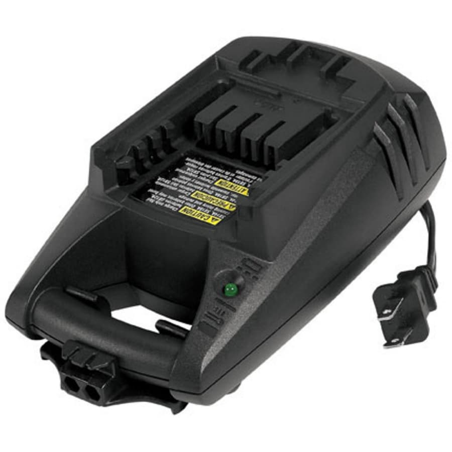 Skil 18-Volt Power Tool Battery Charger
