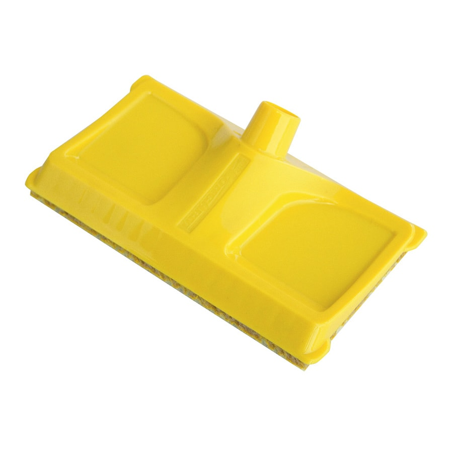 Mr. LongArm 7-in Basic Stain Applicator