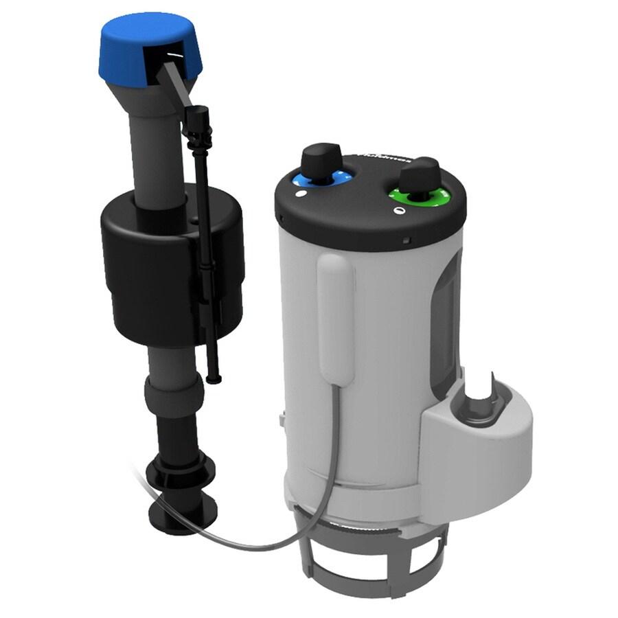 Toilet Repair Toilet Repair Fluidmaster
