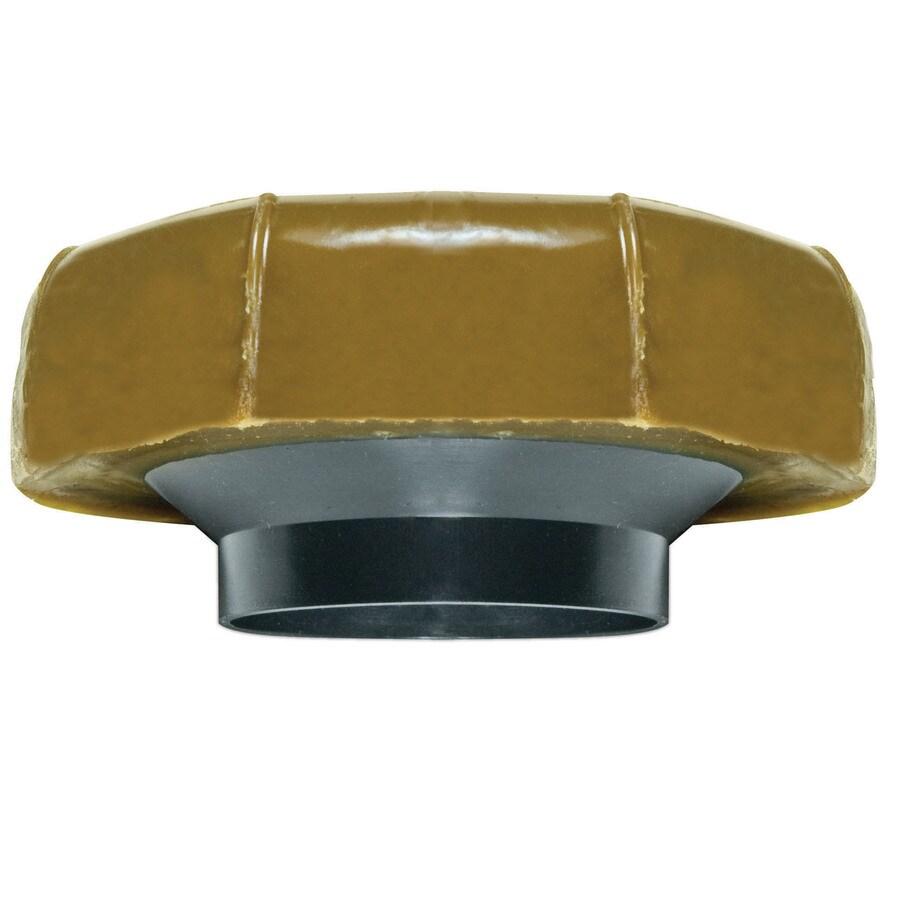 Fluidmaster Jumbo Toilet Wax Ring