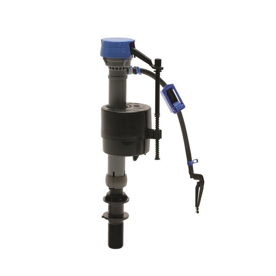 Fluidmaster Universal Adjustable Toilet Fill Valve