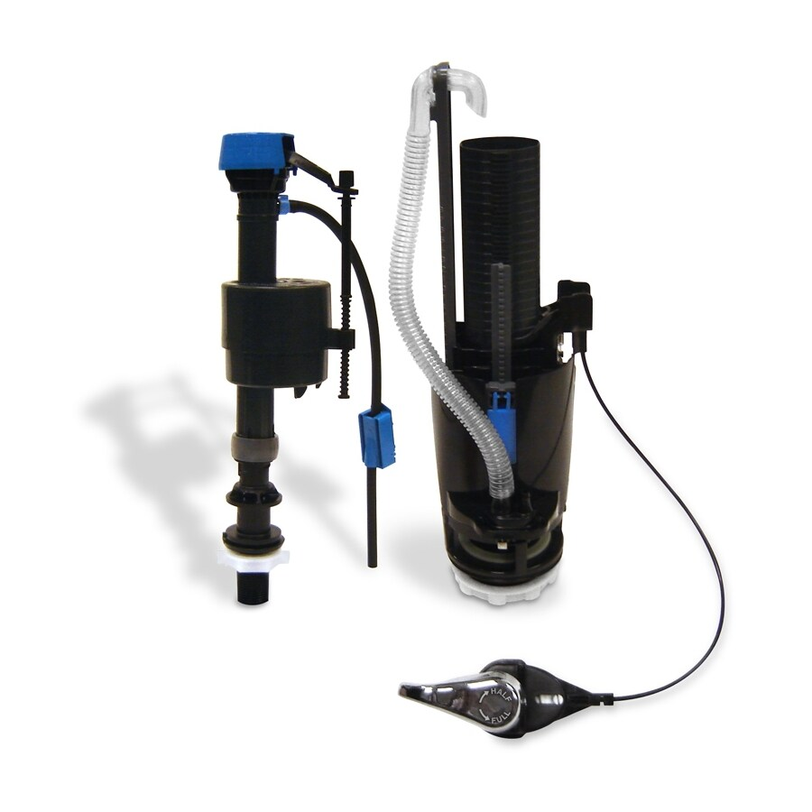 Fluidmaster Dual Flush Conversion Kit