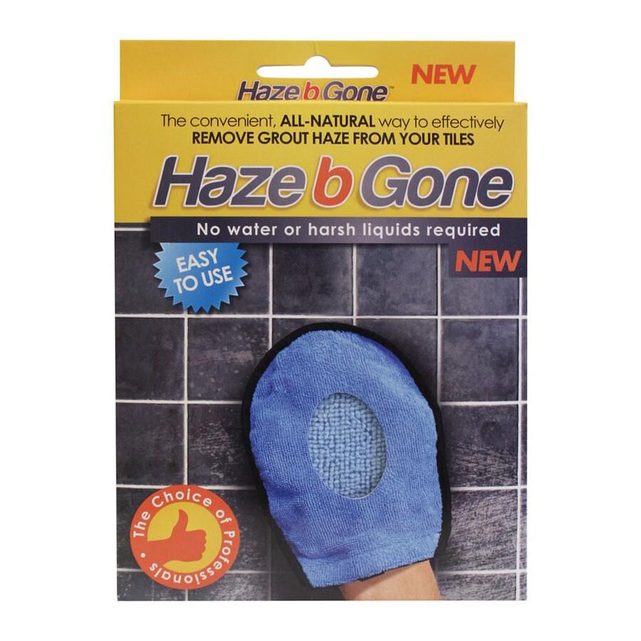 Miracle Sealants Company Haze B Gone