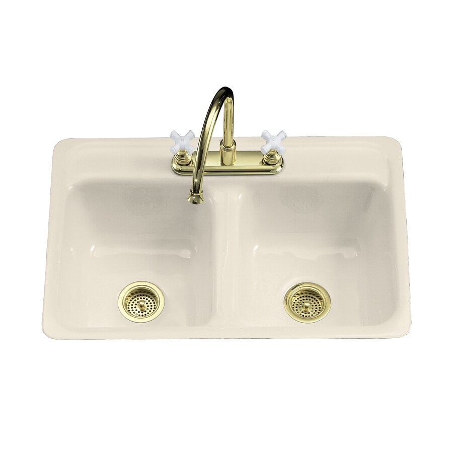 Almond Colored Kitchen Faucets High Flow Kitchen Faucets Bellacor Faucet Almond Colored
