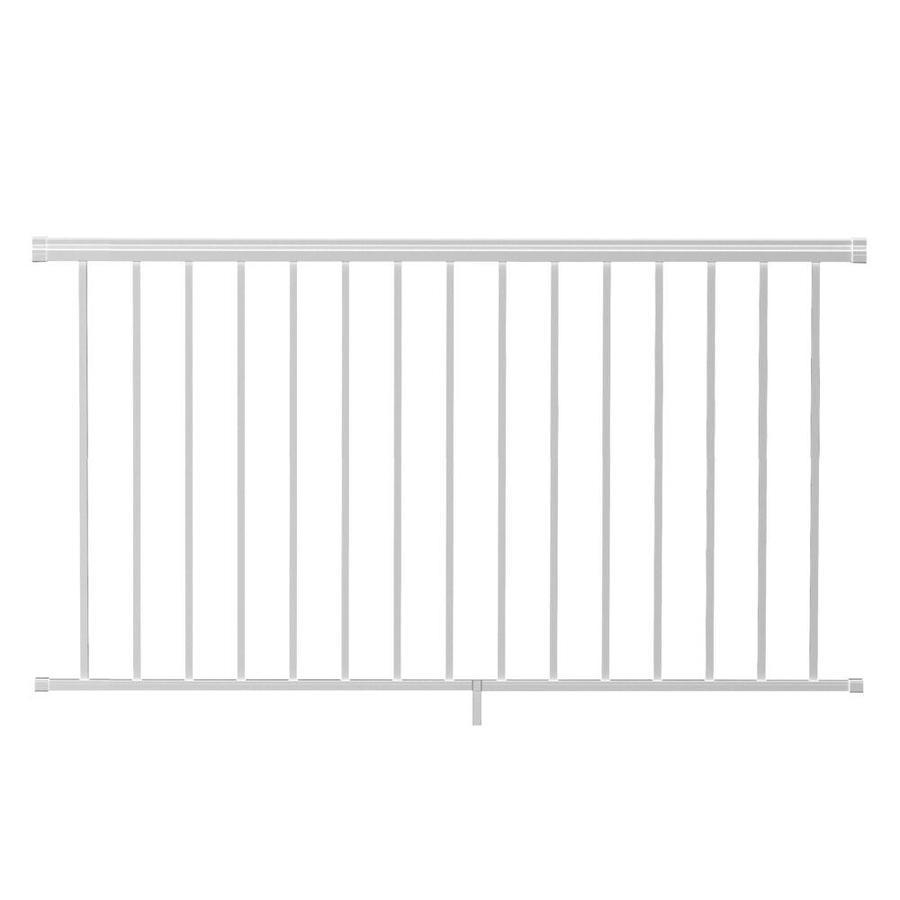 Freedom Porch Railing Kits