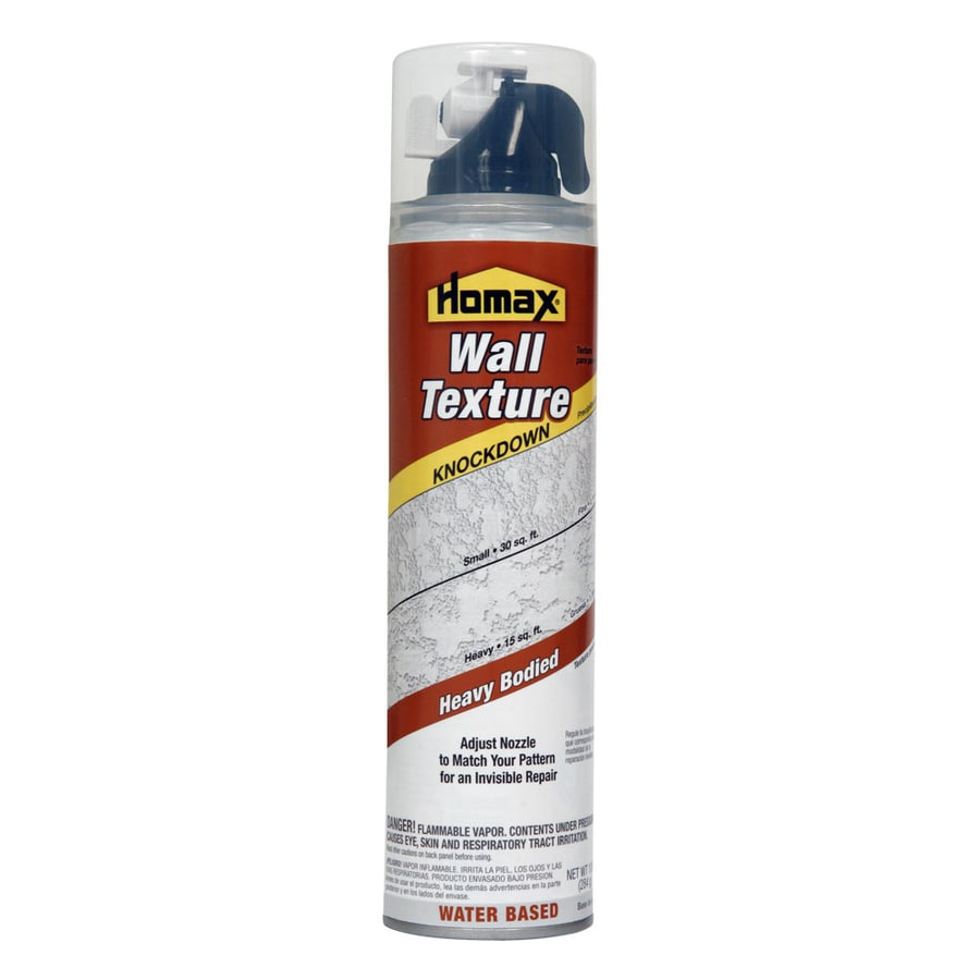 Homax 10 oz Latex Drywall Texture Repair