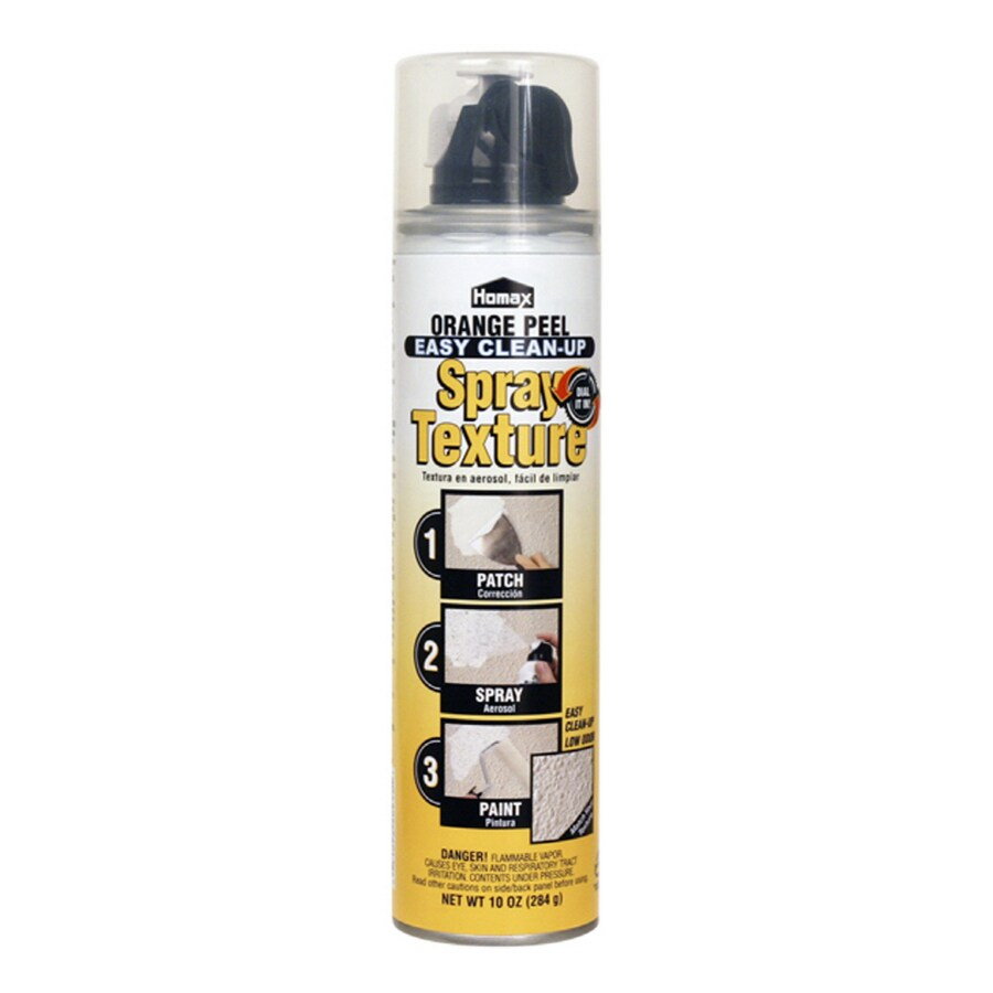 Homax 20 oz Latex Drywall Texture Repair