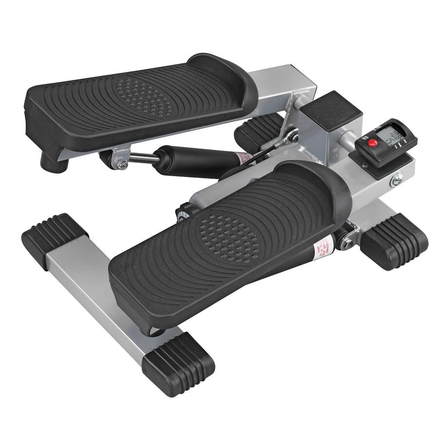 DMI Pedal Exerciser