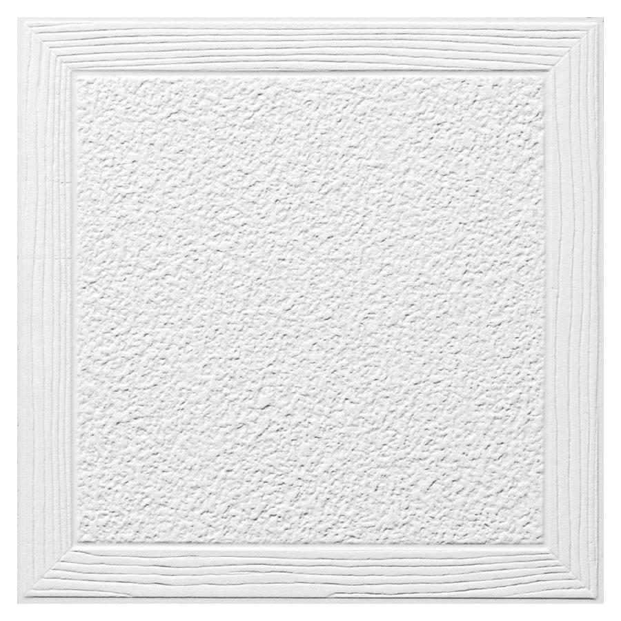 Armstrong ceiling tile estimator