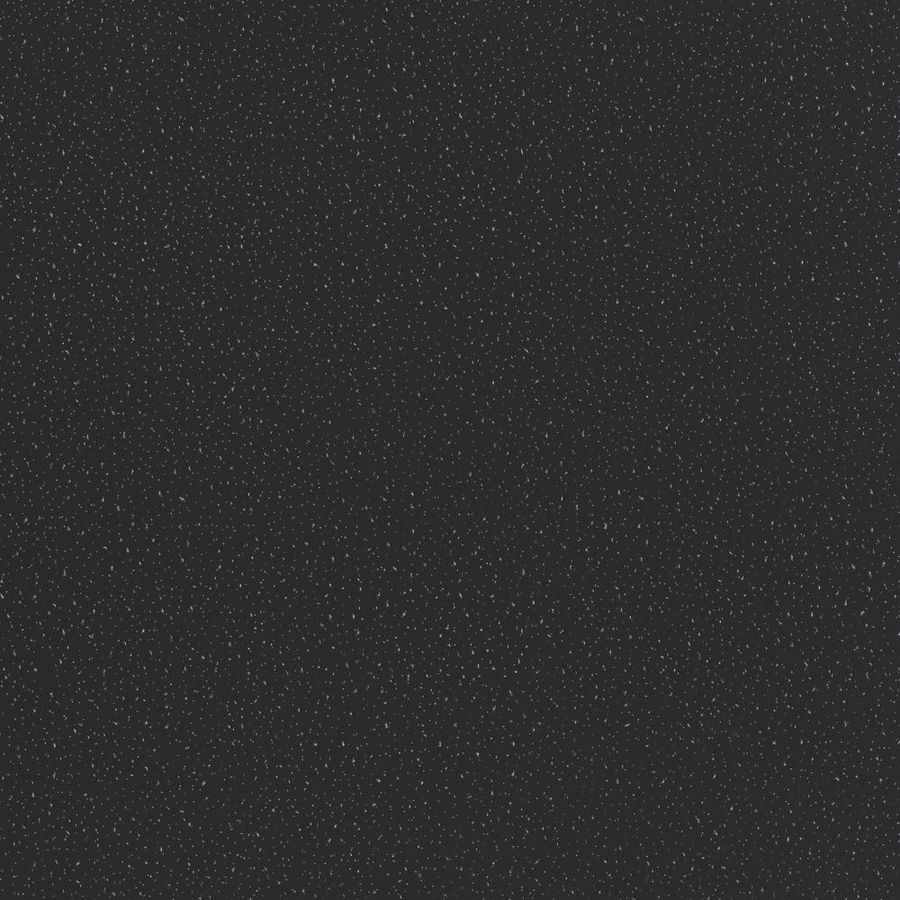 Armstrong Fine Fissured Homestyle 16-Pack Black Fissured 15/16-in Drop Acoustic Panel Ceiling Tiles (Common: 24-in x 24-in; Actual: 23.719-in x 23.719-in)