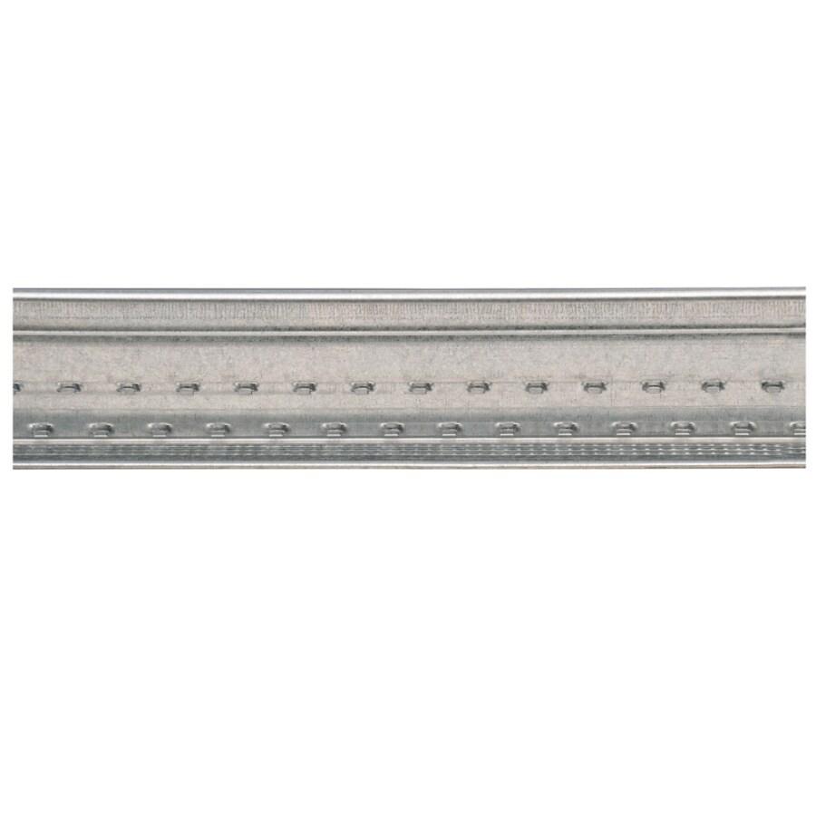 Armstrong Quikstix 12-Pack 70.5-in Galvanized Steel Ceiling Grid Cross Tees