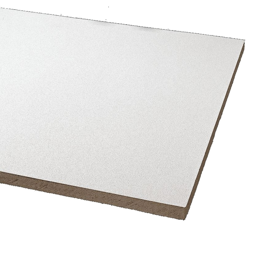 Armstrong acoustic ceiling tiles