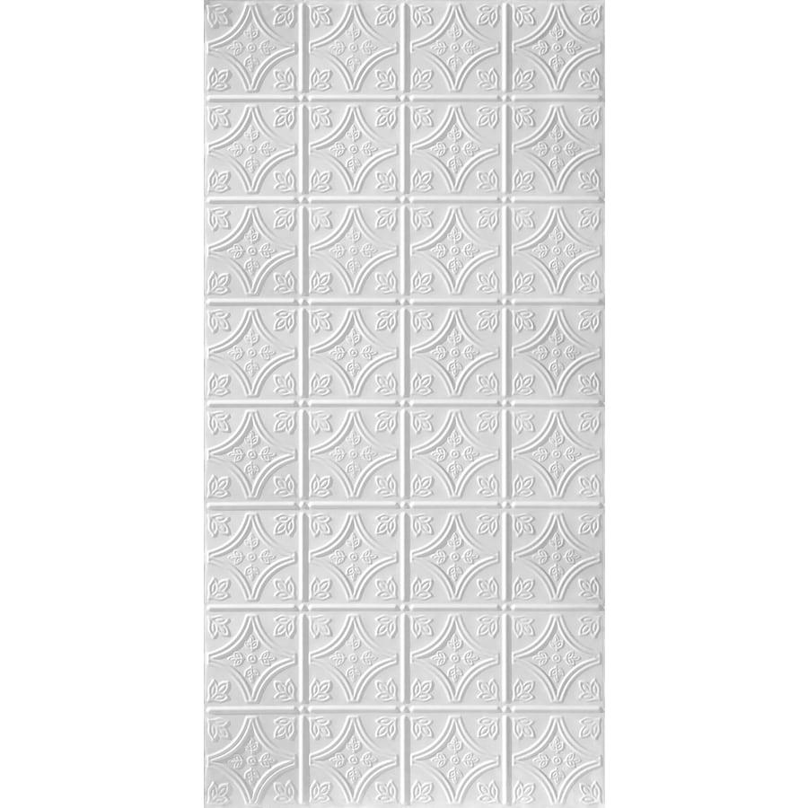 24 x 48 ceiling tiles