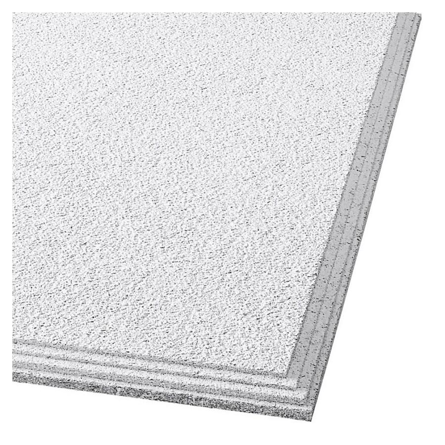 tegular ceiling tile profile ceiling tiles