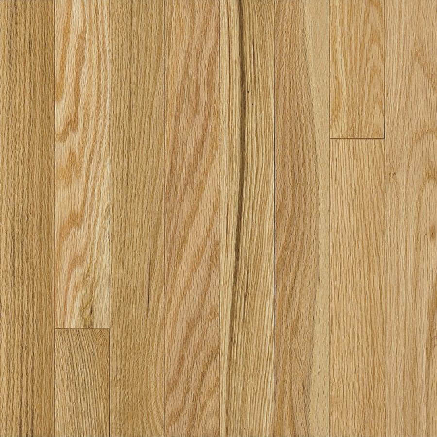 somerset strip w prefinished oak hardwood flooring natural