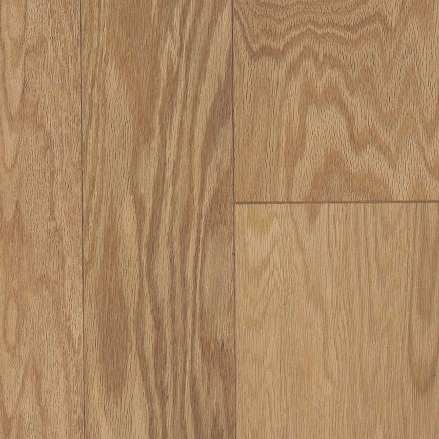 Robbins Fifth Avenue Variable-in W Prefinished Oak Engineered Hardwood Flooring