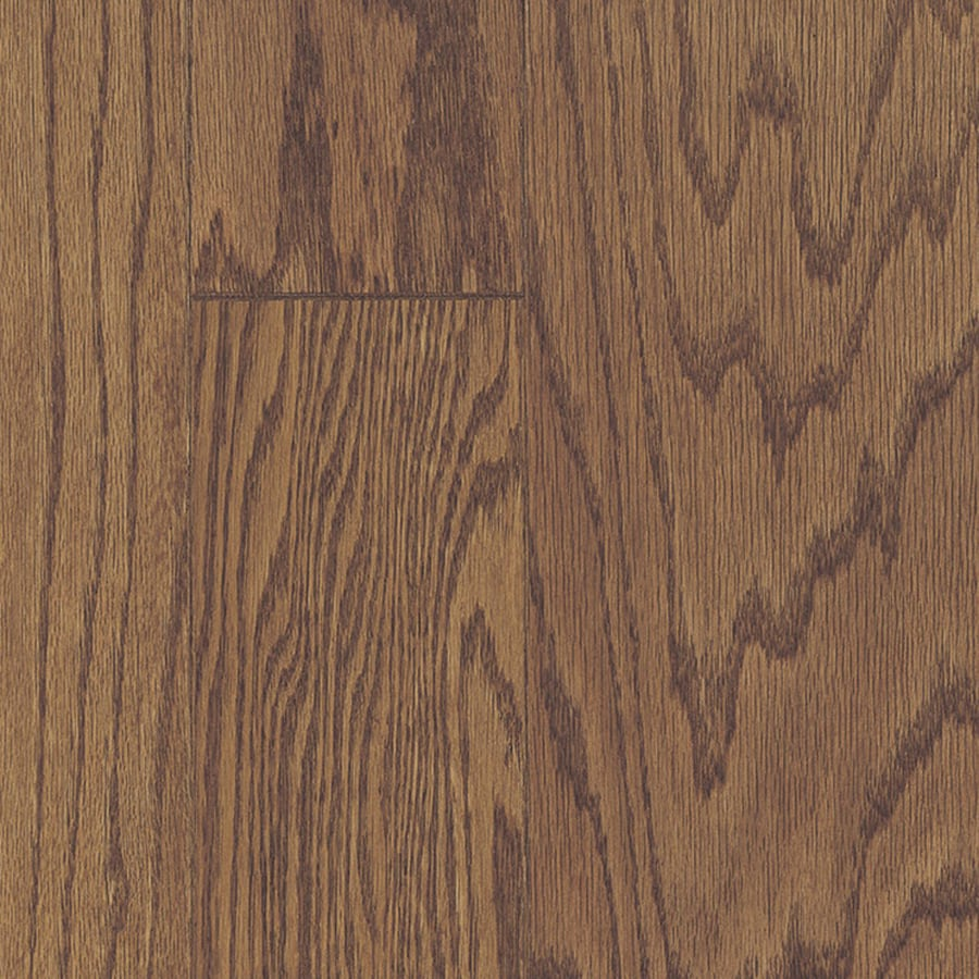 Shop robbins fifth avenue prefinished oak engineered for Prefinished flooring
