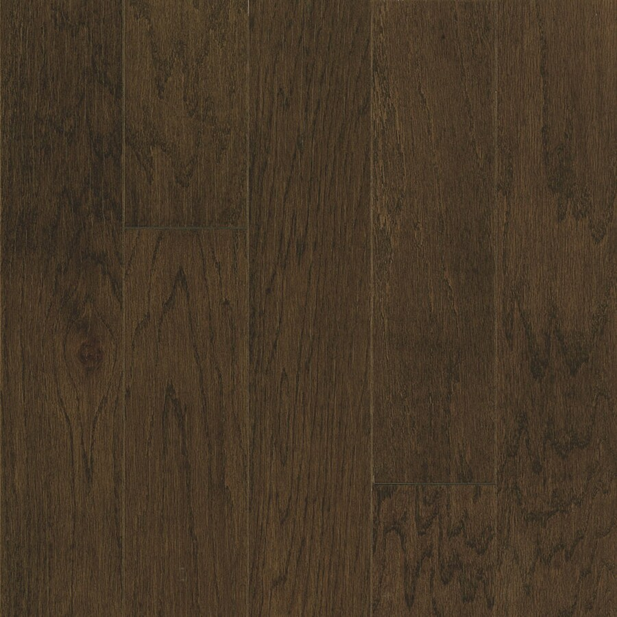 Shop bruce america 39 s best choice w prefinished oak for Columbia wood flooring reviews