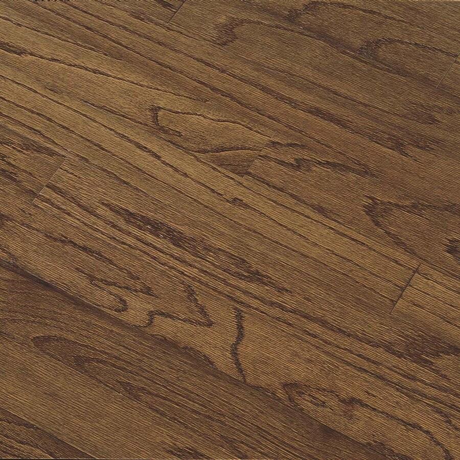 prefinished oak engineered hardwood flooring saddle at