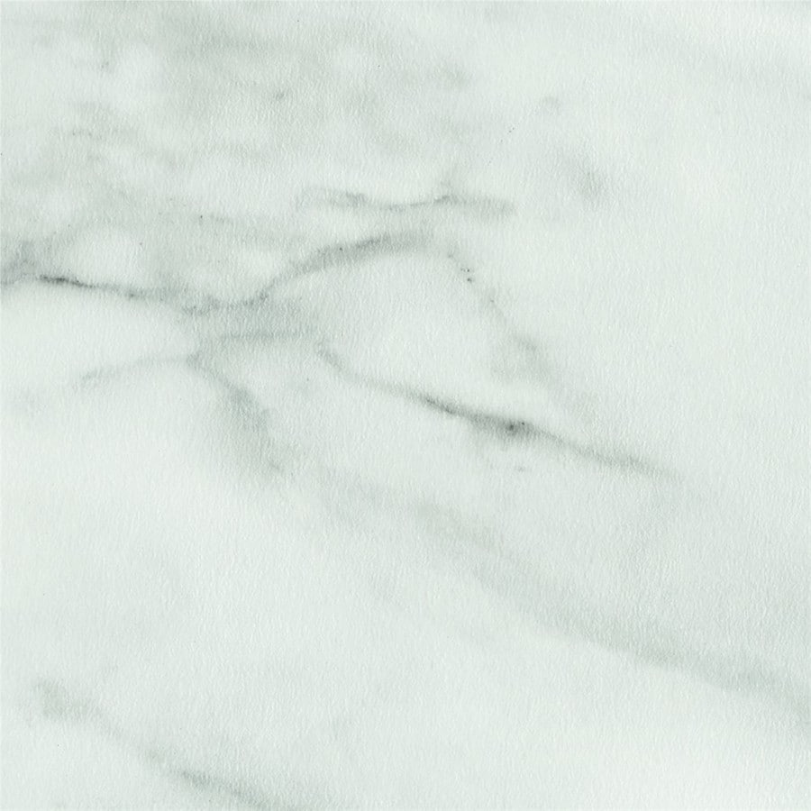 Armstrong Crescendo 12-in x 12-in Groutable Camaberley Limestone Peel-And-Stick Luxury Vinyl Tile