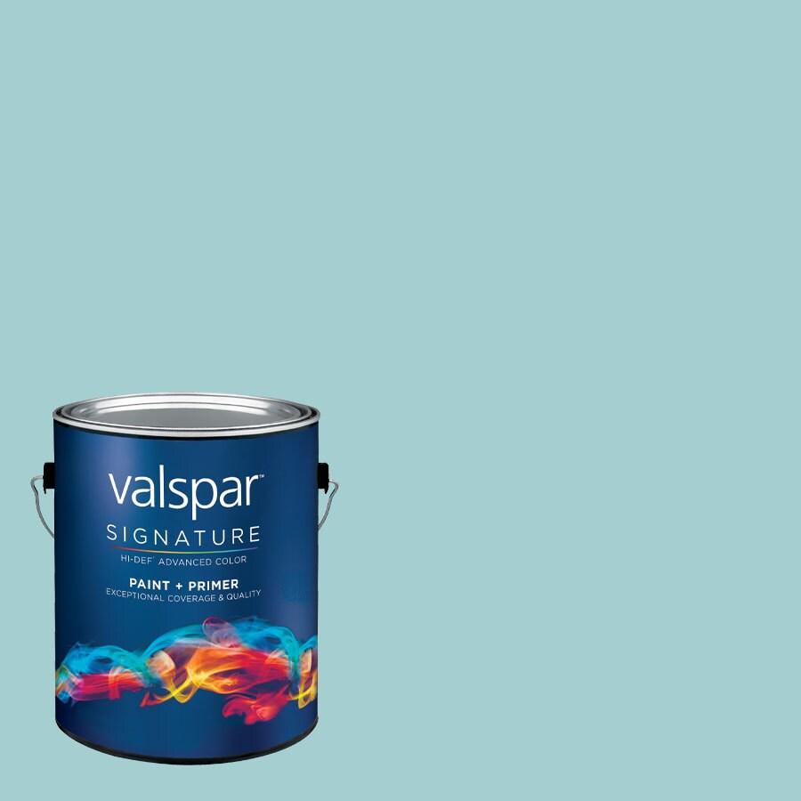 Shop Creative Ideas For Color By Valspar Gallon Size