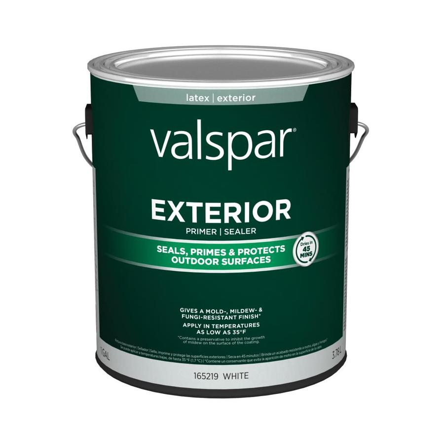 Recycling oil based paint for Is latex paint oil based
