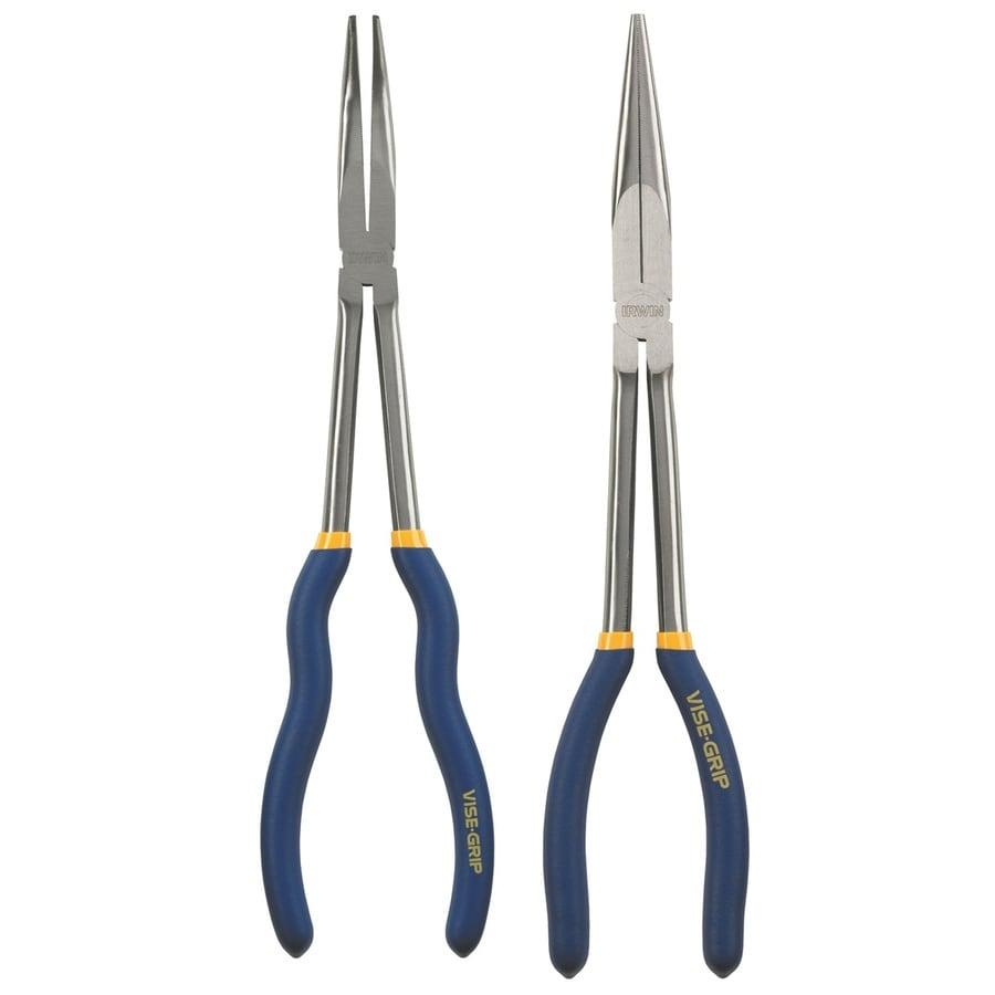 IRWIN 2-Piece Household Tool Set