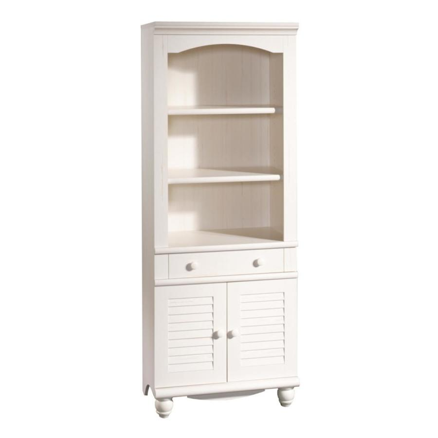 Sauder Bookcase