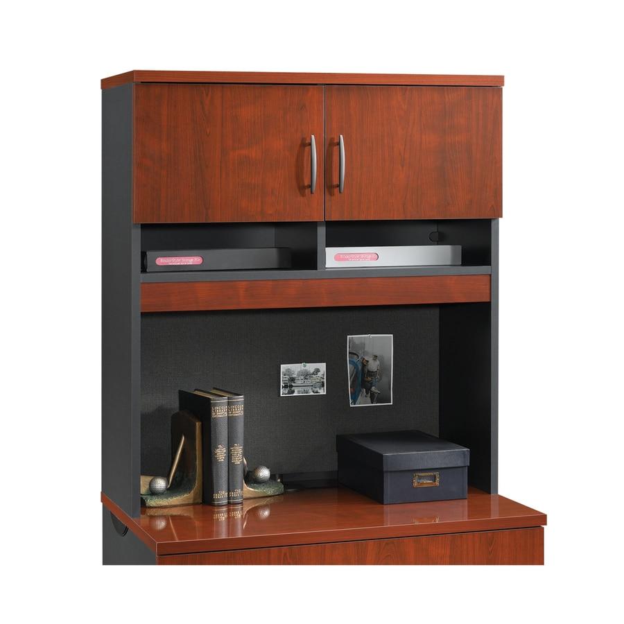 Sauder Kitchen Furniture 28 Images Sauder Homeplus