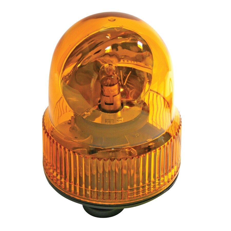shop reese rotating warning light at lowes com