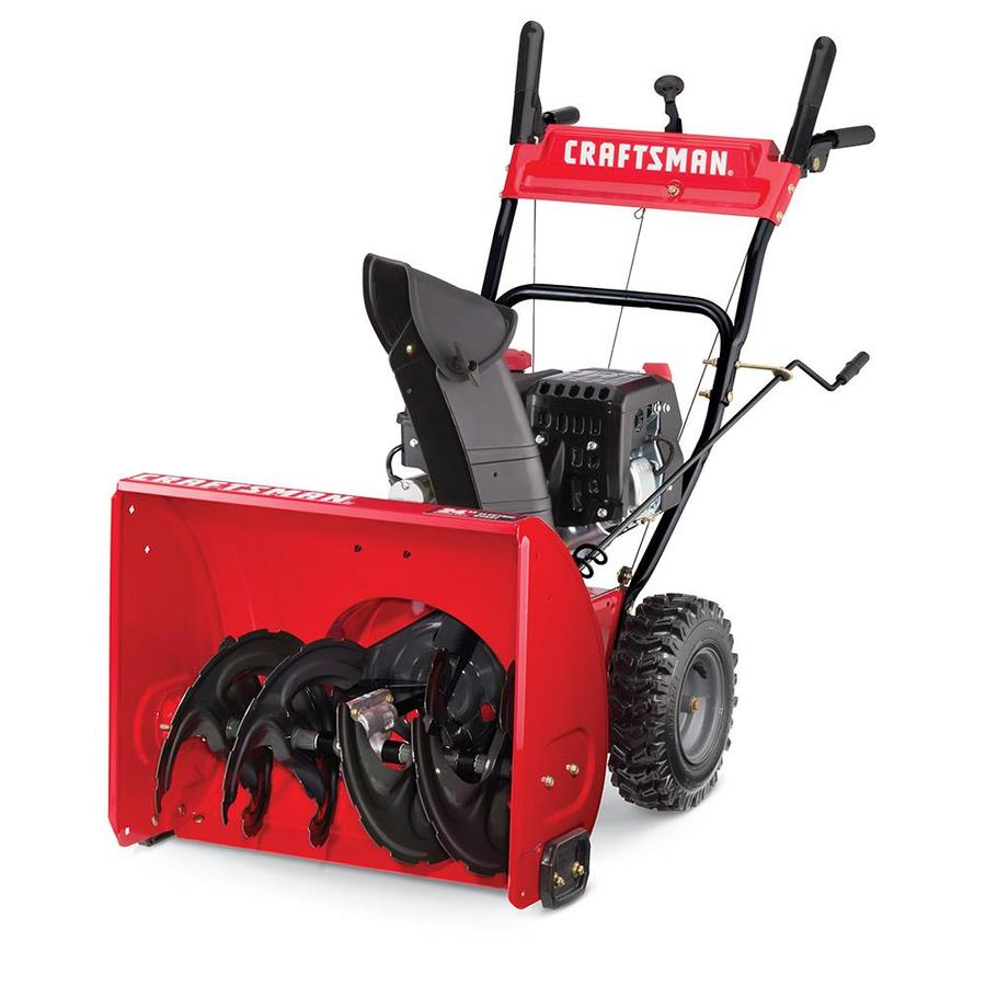 """Skid-shoes for Snow thrower and Snow blower /""""SLIDER/"""""""