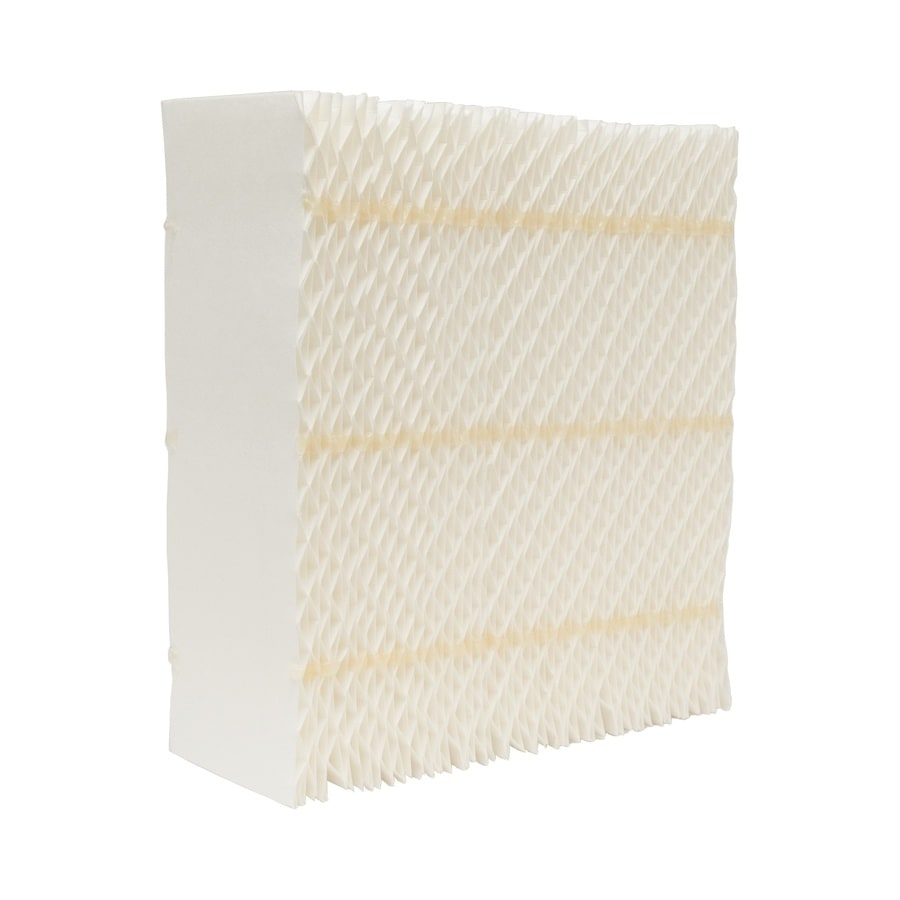 AIRCARE Humidifier Wick/Filter
