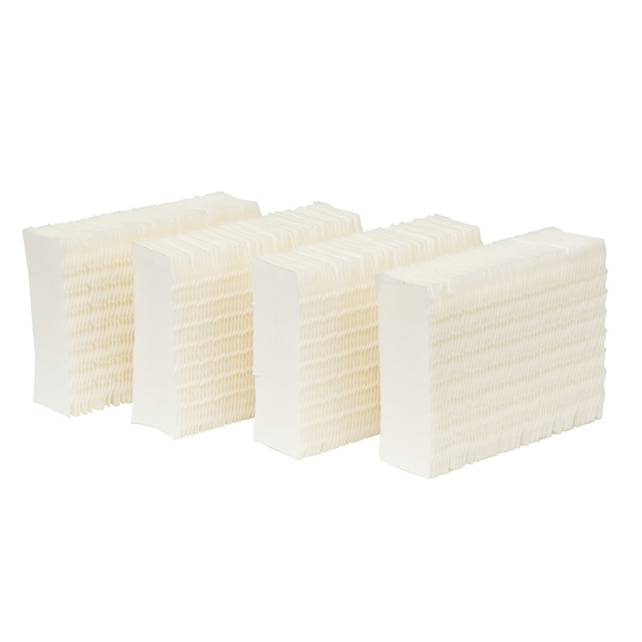 Essick Air Products Humidifier Wick/Filter